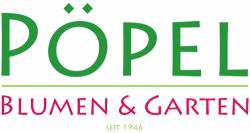 Pöpel – Blumen & Garten